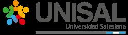 Logo of UNISAL